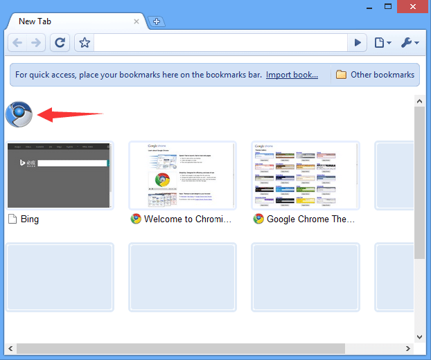 How to remove Google Chrome from your computer completely